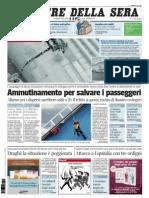 Corriere.della.sera.17.01.12