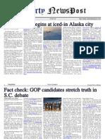 Liberty Newspost Jan-17-2012