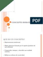 CONCEPTO_BOBATH[1]