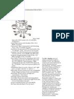 Mr. Handy design document