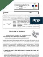 Ficha_A sociedade do telemóvel_(5ªfeira-2ª parte)