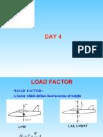 22219477 Aircraft Design Day4