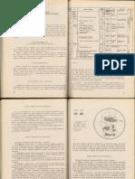 Geografia XI 1989-Evol