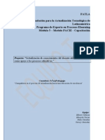 proyecto_equipoT_investigacion