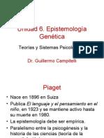 U6_Piaget[1]