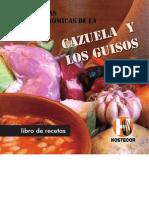 COCINA.RECETAS.Restaurantes_de_Cordoba...11-11.