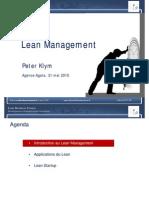 leanmanagement310510-12753088172443-phpapp02