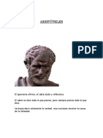 ARISTOTELES_APUNTES