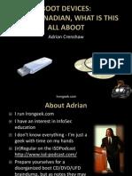bootdevices[1]