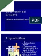 lasalvacionparte1-101119144148-phpapp02