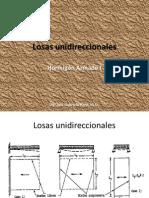 Losas_unidireccionales_JUN2011
