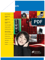 audioselguide