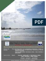PATZ Zona Costiera FazaIII