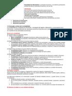 Tema 1 Resumen Actividad económica Fin