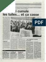 La Marseillaise - 2011-12-11