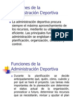 Admin is Trac Ion Deportiva Sabado 29 d Mayo