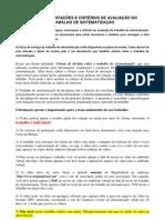 Redes Sistematizacao Orientacoes e Criterios 2011 2