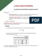 appunti_produttiv