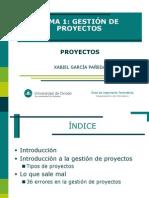 1-GestionDeProyectos