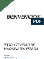 10._Productividad_de_Equipo_pesado_-_Pala[1]