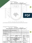 carta_descrip. pLANIFICACIÓN gestion sustentable de RForestalesI ISForestales proy integrador (JAVT)100111