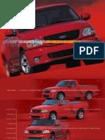 SVTLightning Brochure