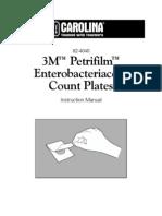 3M_Petrifilm_Enterobacteriaceae