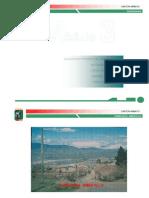 MODULO 3_diagnostico_parroquias Plan Ambato