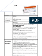 DS-amlodipine