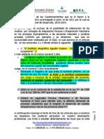 Artículos 83-122 y 246 de Ley 1450-2011 dos