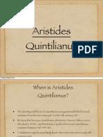 Quintilianus-p.1Final