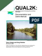 Q2KDocumentation