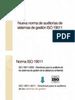 nueva-iso-19011-1