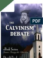The Calvinism Debate v.04