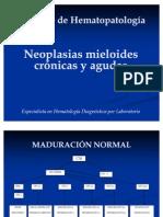 Neoplasias Dexter
