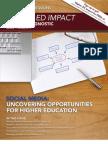 Higher Ed Impact 0211