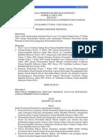 Peraturan-Pemerintah-tahun-2008-006-08