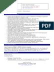 Oracle Consultant 0040
