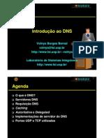 01 - Apostila de DNS