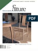 Home Furniture - 12 - September 1997