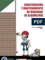 Construccion-vivienda-albanileria