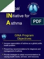 cme asthma