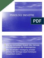 Emd166 Slide Psikologi Industri