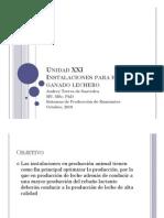 5Instalaciones+Para+El+Ganado+Lechero+2010