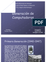 generacin-de-computadoras-1227673135925031-9