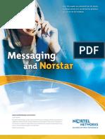 Norstar Messaging Chapter