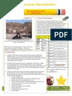 3 Grace Newsletter[1]