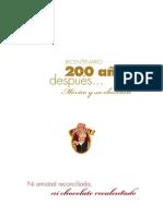 Bicentenario_abueilta