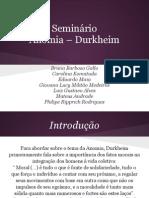 SeminárioDurkheim-Sociologia2ºperíodo FINAL VERSION