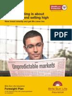 Foresight Plan Brochure 241011